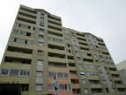 A vendre  L'ile Saint Denis | Réf 7500860605 - Naos immobilier