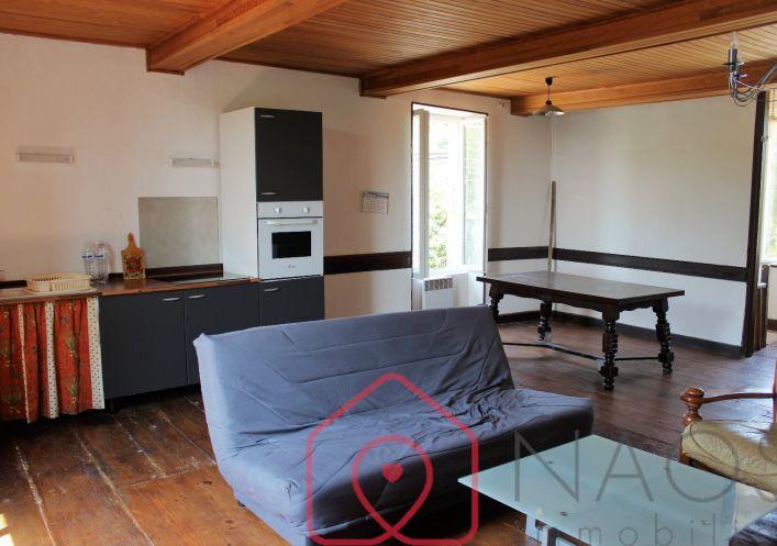 A vendre Estampes 7500860711 Naos immobilier