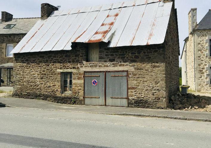 A vendre Grange Miniac Morvan   Réf 7500860813 - Naos immobilier