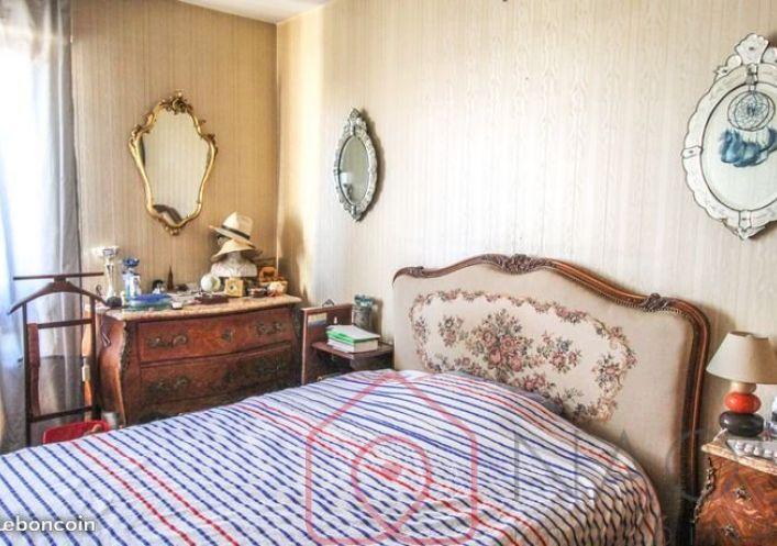 A vendre Frejus 7500860843 Naos immobilier