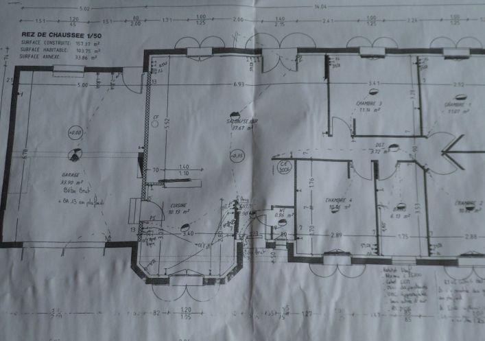 A vendre Precigne 7500860916 Naos immobilier