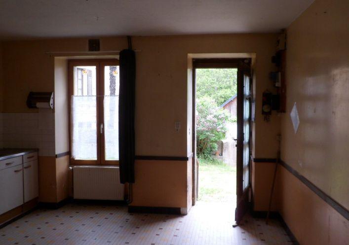 A vendre Poille Sur Vegre 7500860921 Naos immobilier