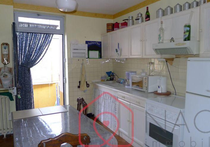 A vendre Cransac 7500861333 Naos immobilier