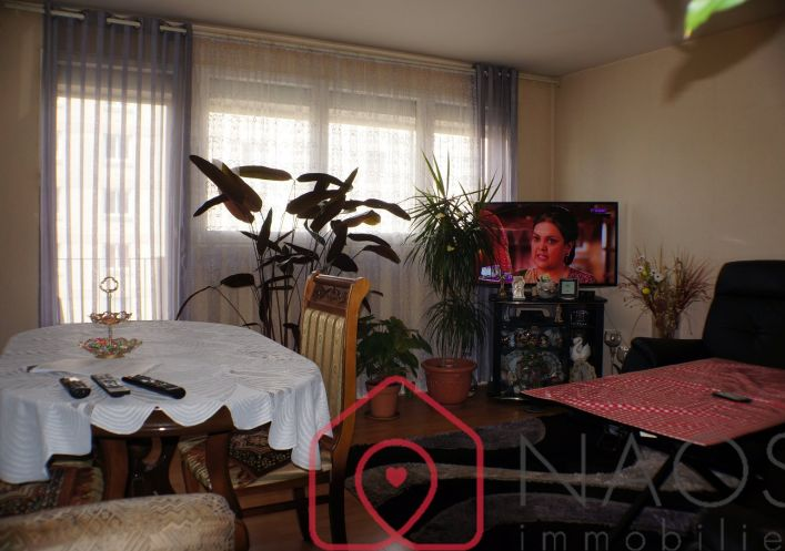 A vendre Quimper 7500861381 Naos immobilier