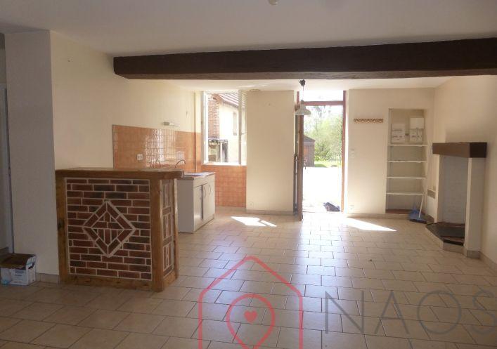 A vendre Lavau 7500861476 Naos immobilier