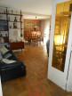 A vendre  Paris 20eme Arrondissement | Réf 7500861537 - Naos immobilier
