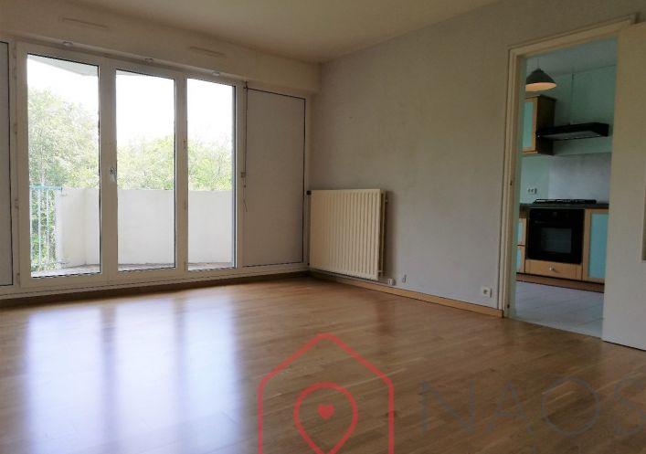 A vendre Quimper 7500861543 Naos immobilier