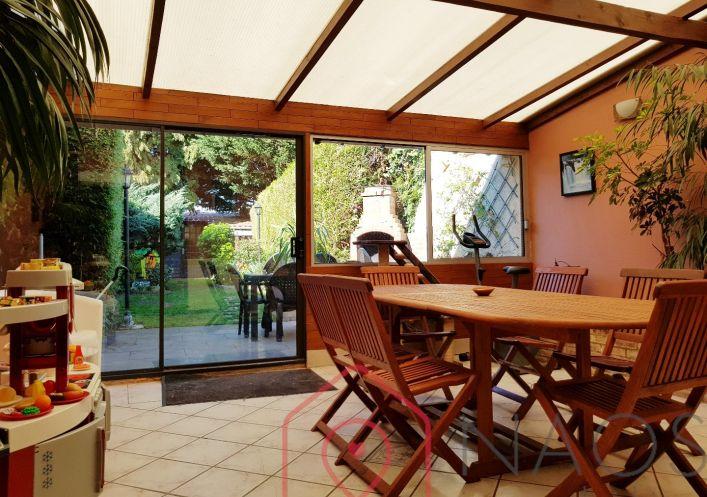 A vendre Henin Beaumont 7500861561 Naos immobilier