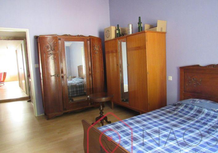 A vendre Saint Maixent L'ecole 7500861577 Naos immobilier