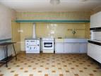 A vendre Albi 7500861637 Naos immobilier