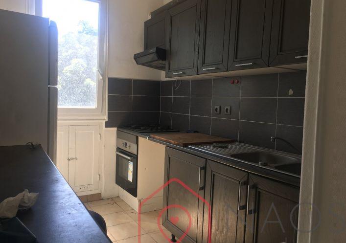 A vendre Le Raincy 7500861673 Naos immobilier