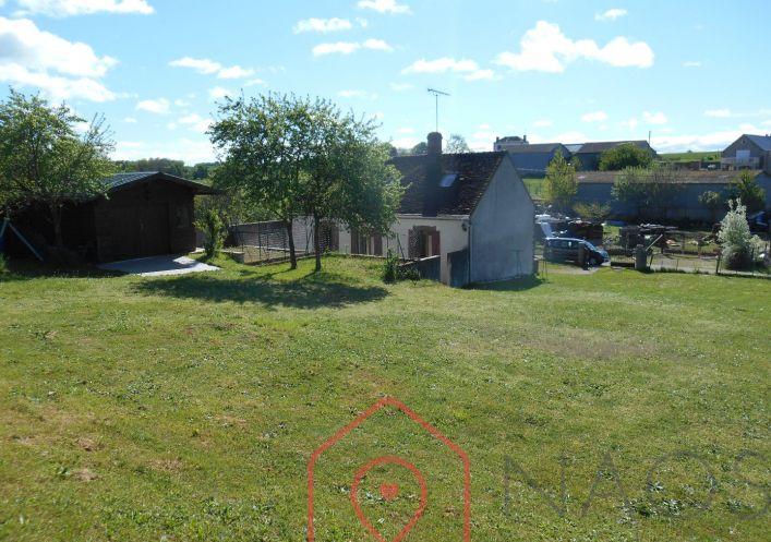 A vendre Maison de campagne Montargis | Réf 7500861685 - Naos immobilier