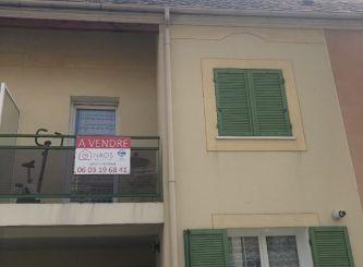 A vendre Pontault Combault 7500861778 Portail immo