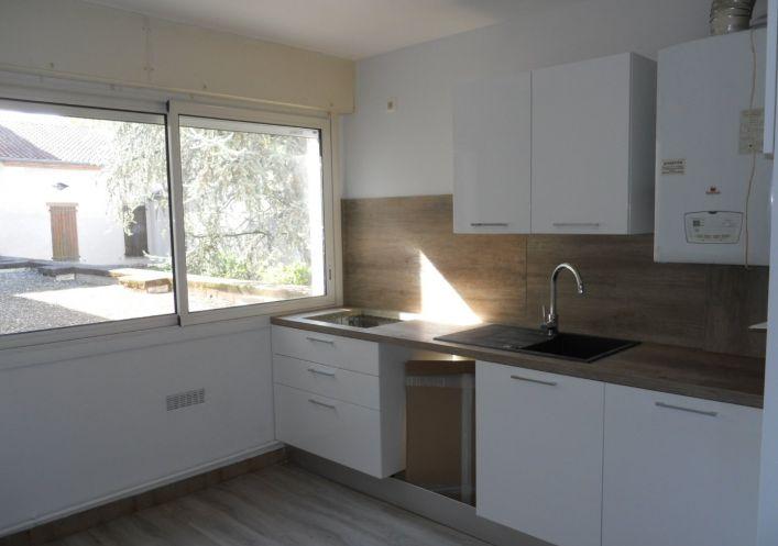 A vendre Albi 7500861799 Naos immobilier
