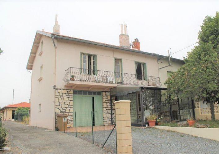 A vendre Albi 7500861807 Naos immobilier