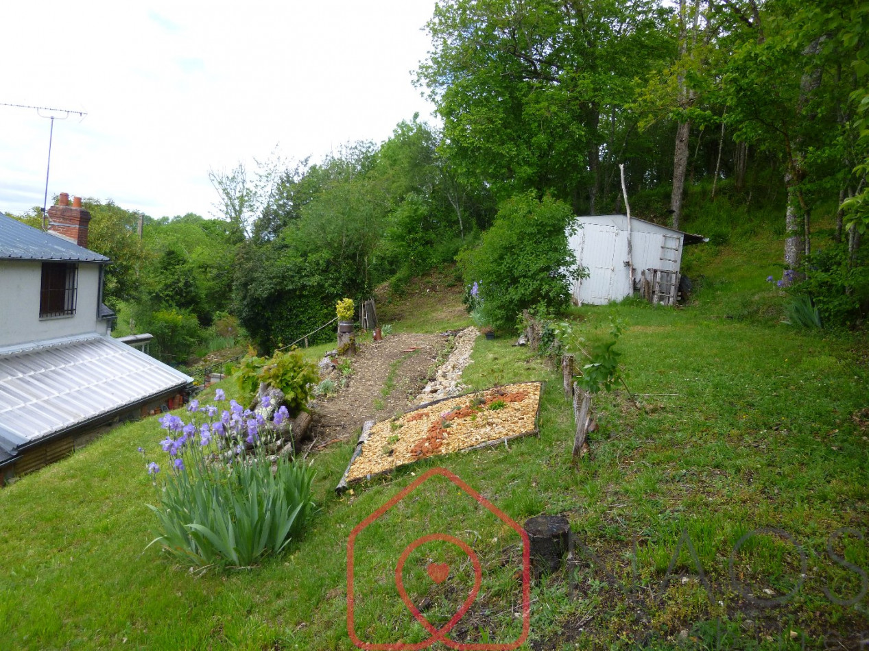 A vendre Gien 7500861901 Naos immobilier