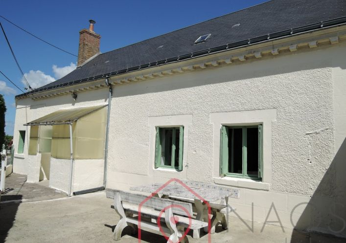 A vendre Langeais 7500862274 Naos immobilier