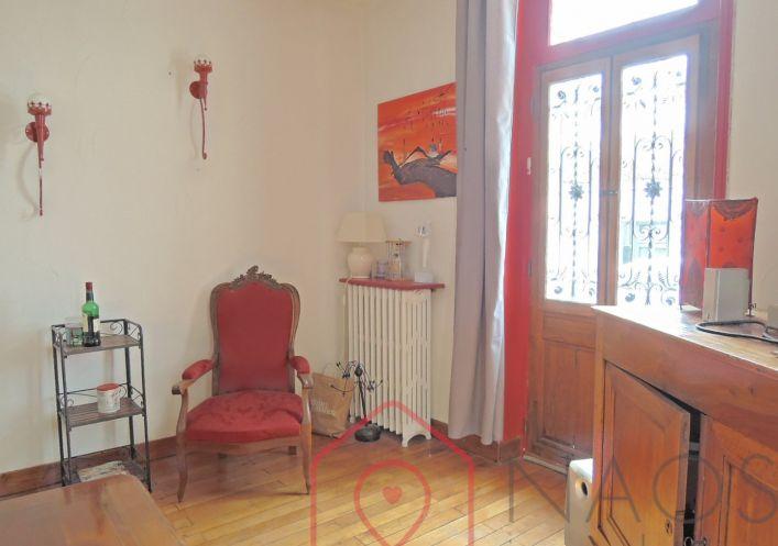 A vendre Azay Le Rideau 7500862276 Naos immobilier