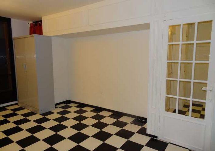 A vendre Meudon La Foret 75008623 Naos immobilier