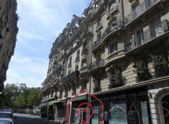 A vendre Paris 12eme Arrondissement 7500862487 Portail immo
