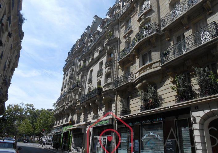 A vendre Paris 12eme Arrondissement 7500862487 Naos immobilier