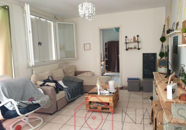 A vendre Parentis En Born 7500862518 Naos immobilier