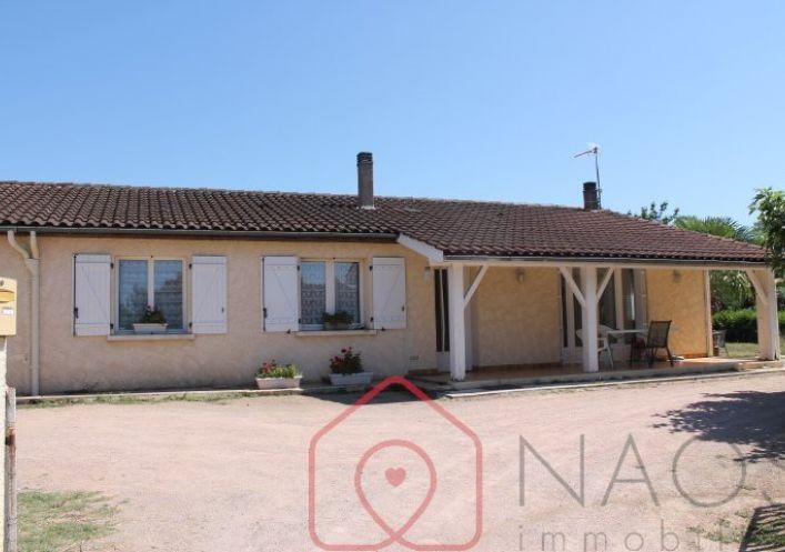 A vendre Marssac Sur Tarn 7500862532 Naos immobilier