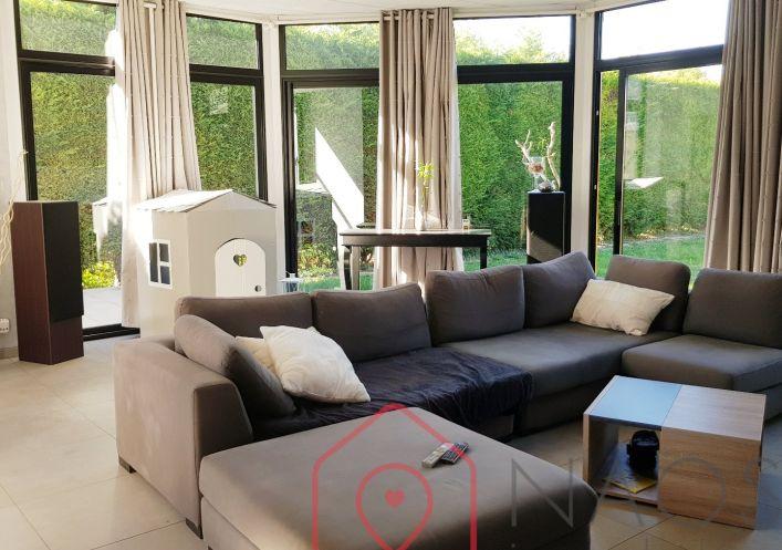 A vendre Montigny En Gohelle 7500862638 Naos immobilier