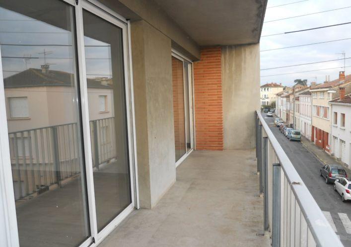 A vendre Albi 7500862678 Naos immobilier