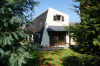 A vendre Clohars Fouesnant 7500862808 Naos immobilier