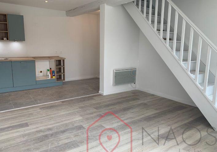 A vendre Saint Pierre Les Nemours 7500862821 Naos immobilier