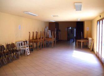 A vendre Origny Sainte Benoite 7500863001 Portail immo