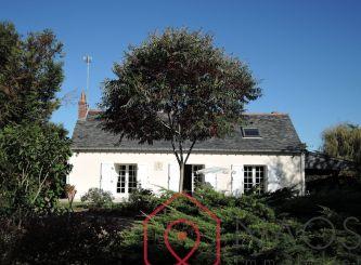 A vendre La Chapelle Aux Naux 7500863064 Portail immo