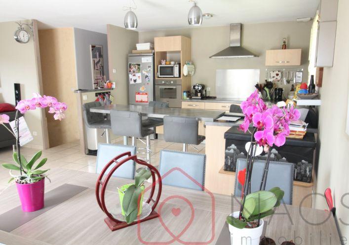 A vendre Voglans 7500863072 Naos immobilier