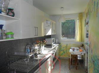 A vendre Paris 20eme Arrondissement 7500863201 Portail immo