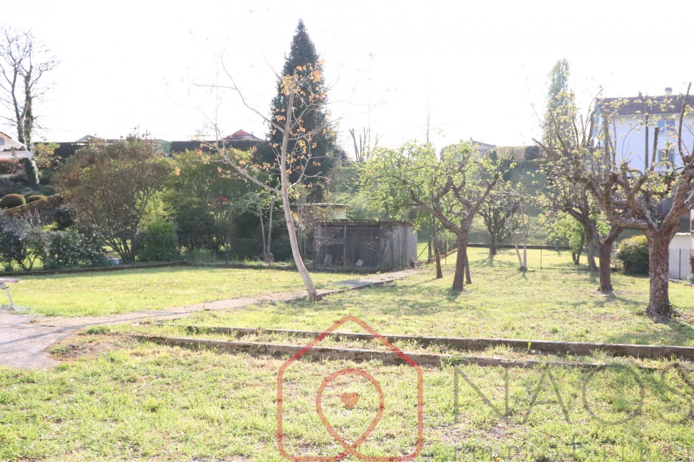 A vendre  Oloron Sainte Marie | Réf 7500863266 - Naos immobilier