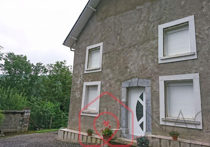 A vendre Maison de campagne Lanne En Baretous   Réf 7500863475 - Naos immobilier