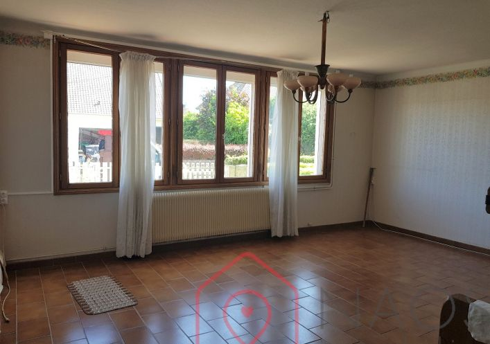 A vendre Aire Sur La Lys 7500863572 Naos immobilier