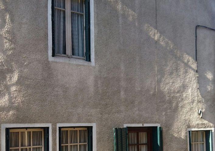 A vendre Tournus 7500863575 Naos immobilier