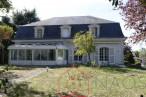A vendre Saint Jean De La Ruelle 7500863736 Naos immobilier