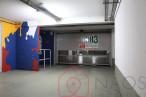 A vendre Paris 14eme Arrondissement 7500863903 Naos immobilier
