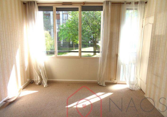 A vendre Appartement Meudon La Foret | Réf 7500863996 - Naos immobilier