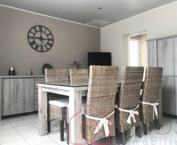 A vendre Billy Montigny  7500863999 Naos immobilier