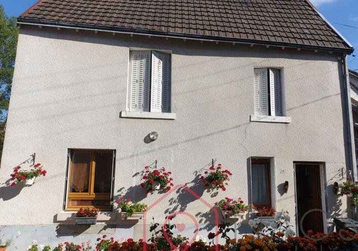 A vendre Chatillon Sur Loire 7500864110 Naos immobilier