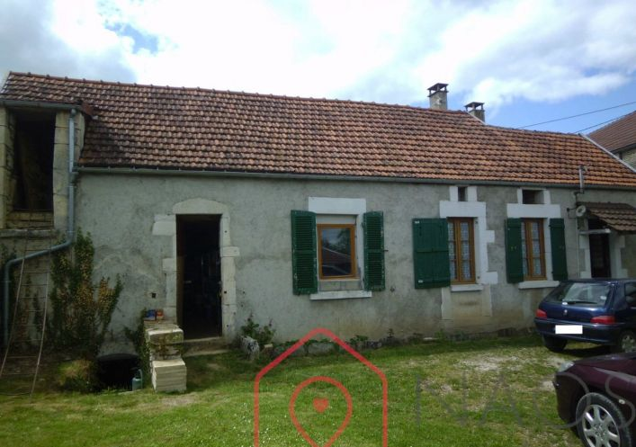 A vendre Noyers 7500864211 Naos immobilier