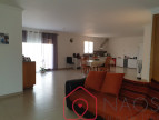 A vendre Briare 7500864219 Naos immobilier