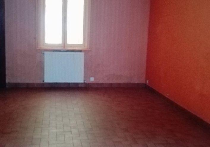 A vendre Denain 7500864230 Naos immobilier