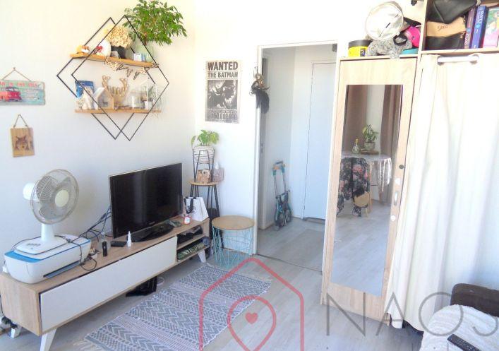 A vendre Appartement Meudon La Foret   Réf 7500864343 - Naos immobilier