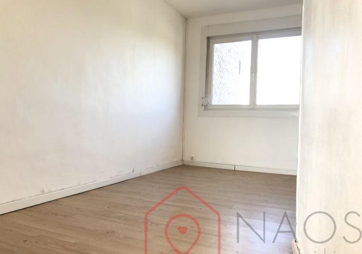 A vendre Dorignies 7500864428 Naos immobilier