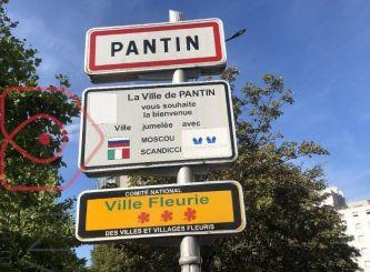 A vendre Pantin 7500864436 Portail immo